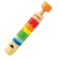 Early Melodies Slide Whistle