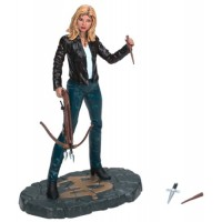 Buffy the Vampire Slayer Action Figure