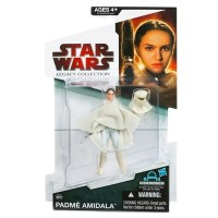 Padme Amidala Action Figure