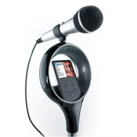 SingStand Karaoke Machine