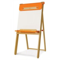 Multi-Use Easel