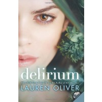Delirium