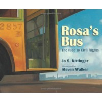 Rosa's Bus