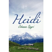 Heidi