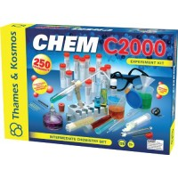 Chem C2000