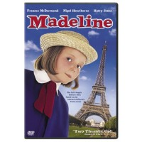 Madeline