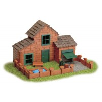 Brick Construction Set