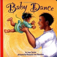 Baby Dance