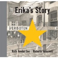 Erika's Story