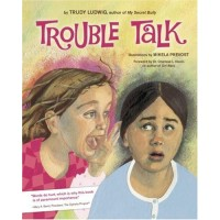 Trouble Talk 