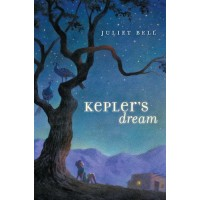 Keplers Dream