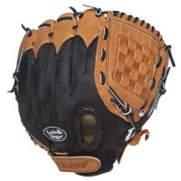 Multi-Position Youth Pattern Ball Glove
