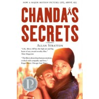 Chanda's Secrets