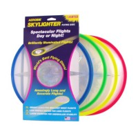 Skylighter Flying Disc Frisbee