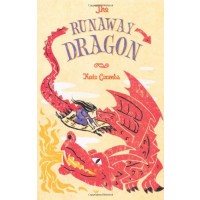 The Runaway Dragon