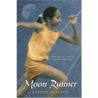 Moon Runner