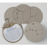Constellation Craft Kit