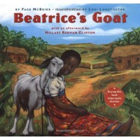 Beatrice's Goat