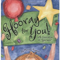 Hooray for You! A Celebration of You-ness