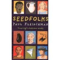 Seedfolks