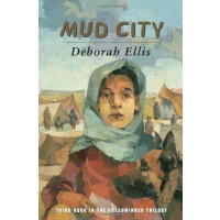 Mud City