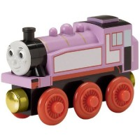 Rosie the Engine
