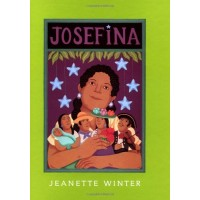 Josefina