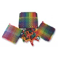 Potholder Deluxe Craft Kit