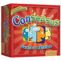Consensus Junior