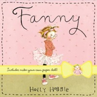 Fanny