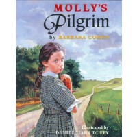 Molly's Pilgrim