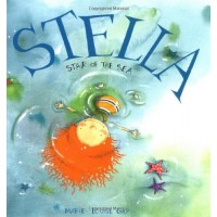 Stella, Star of the Sea