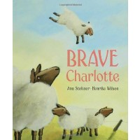 Brave Charlotte 
