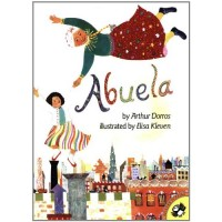 Abuela