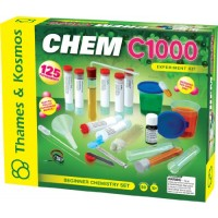 Chem C1000