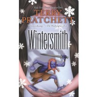 Wintersmith 