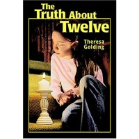 The Truth About Twelve