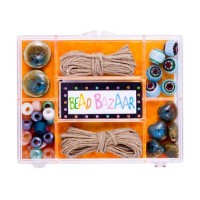 Aztec Bead Kit