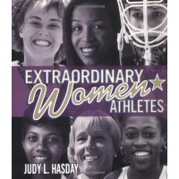 Extraordinary Women Athletes