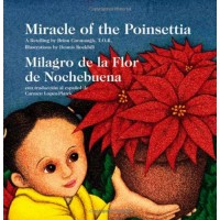 The Miracle of the Poinsettia