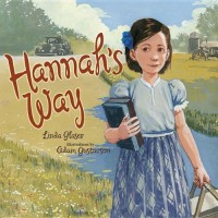 Hannah's Way