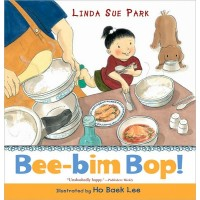 Bee-bim Bop!