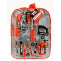 Junior Tool Set