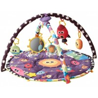 Symphony Motion Space Baby Gym