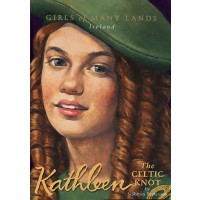 Kathleen: The Celtic Knot