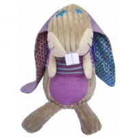 Lapinos the Bunny Plush