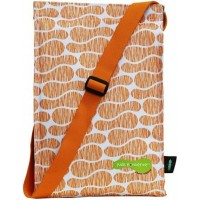Kids Konserve Insulated Lunch Sack
