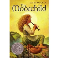 The Moorchild