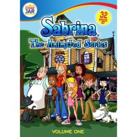 Sabrina the Animated Series, Volume 1