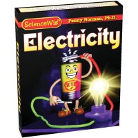 Electricity Kit